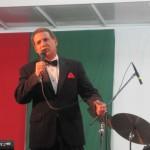 Festa Italia in Punta Gorda, FL