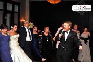Maggianos-Wedding-Photos-Jacksonville-44