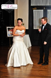 Maggianos-Wedding-Photos-Jacksonville-45